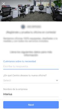 Formulario_Interius