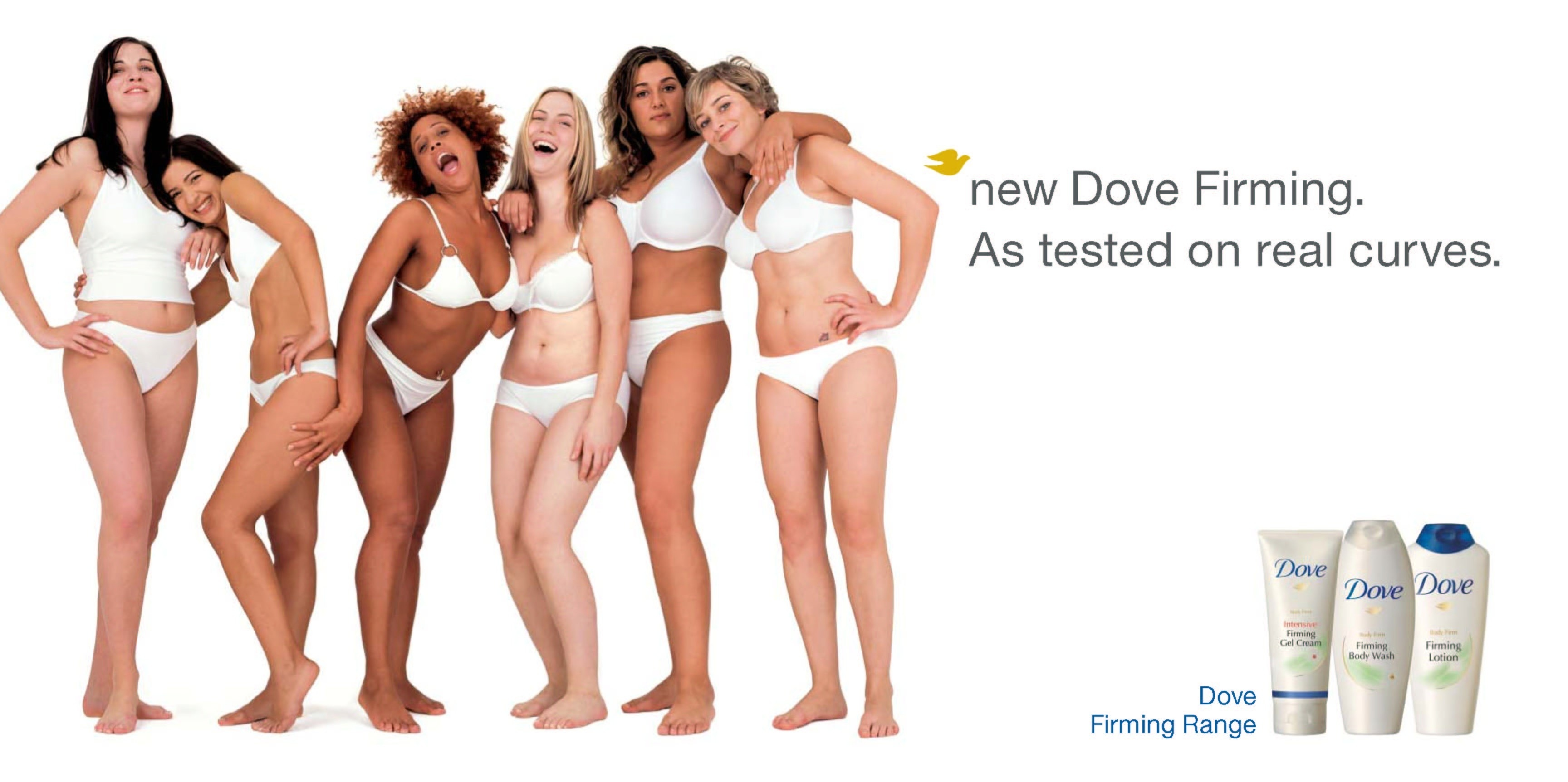 mujer-real-dove