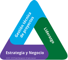 triangulo-project-management
