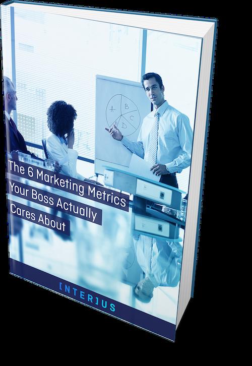 ebook-metricas-de-marketing