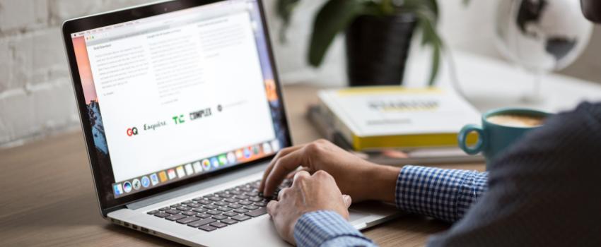 3-ideas-para-crear-contenido-de-valor-en-tus-blogs