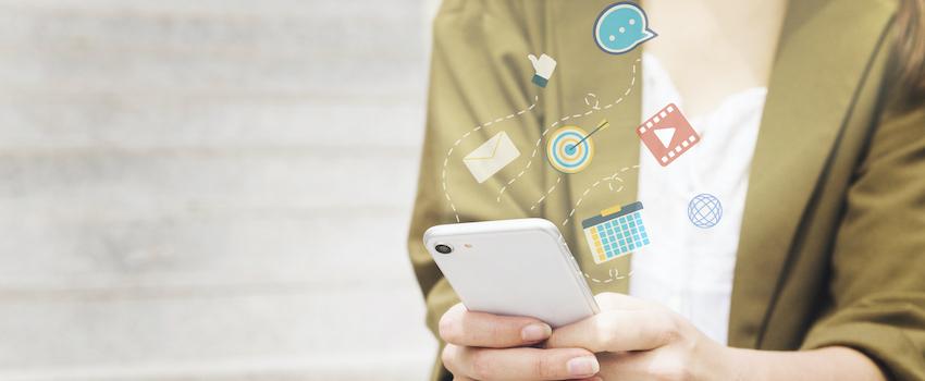 cómo adaptar la comunicación de tu empresa en tiempos de crisis