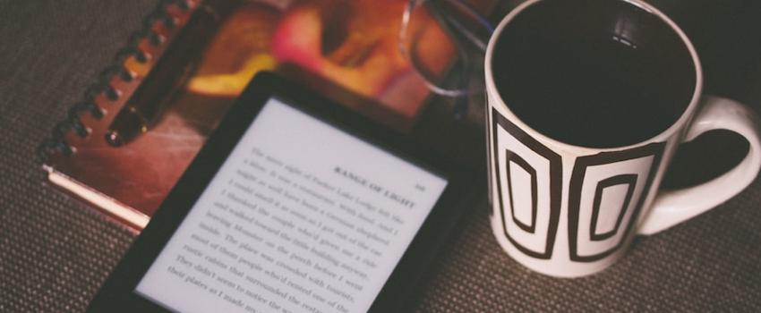 ebooks-inbound-marketing-interius
