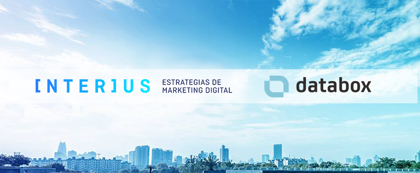 Interius+Databox