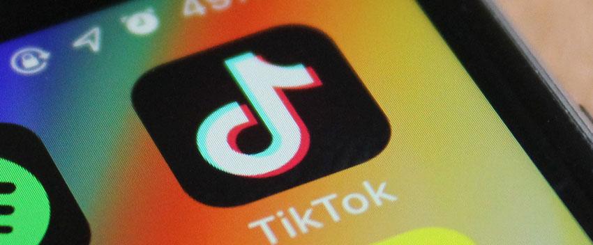 Interius_Tiktok
