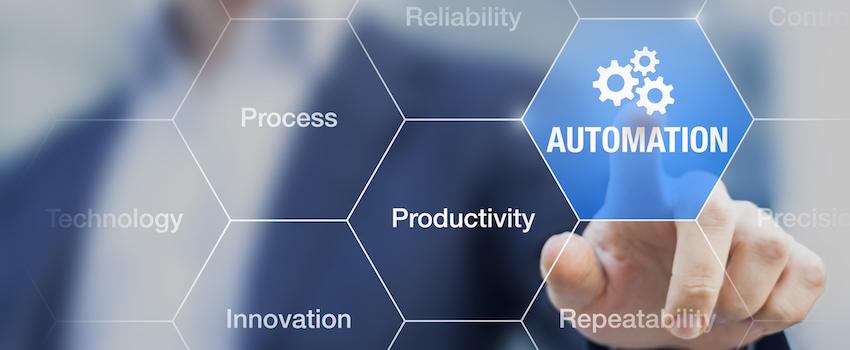 Interius_automatizacion