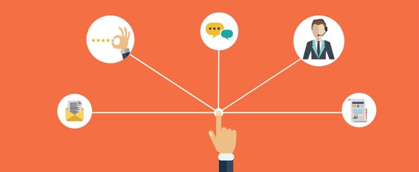 Las principales ventajas del Sales Hub de Hubspot