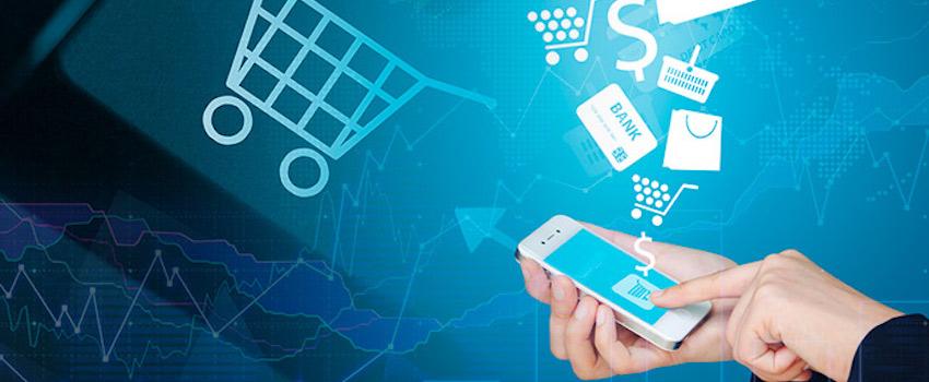 Acciones para negocios de bienes y servicios - Interius