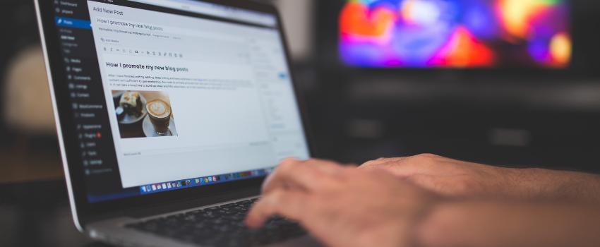 razones-por-las-que-tu-empresa-necesita-un-blog