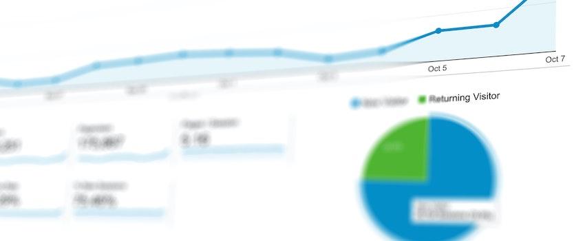 metricas-explicativas-publicidad-digital-interius