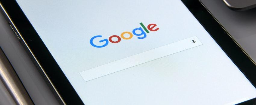 optimizar-campañas-google-ads