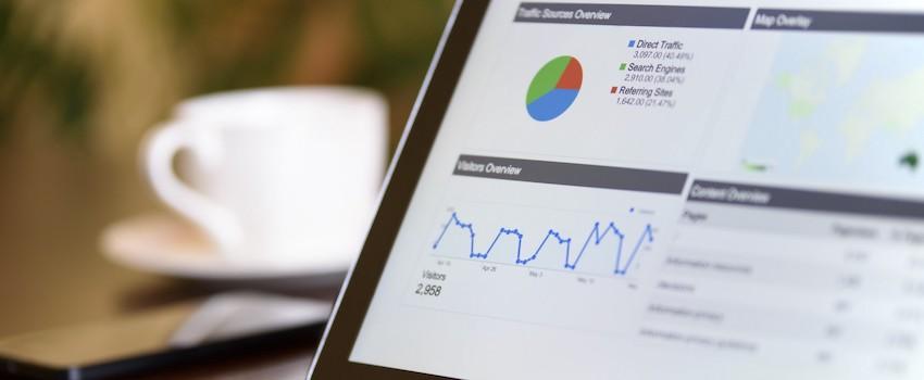 palabras-clave-marketing-digital-interius