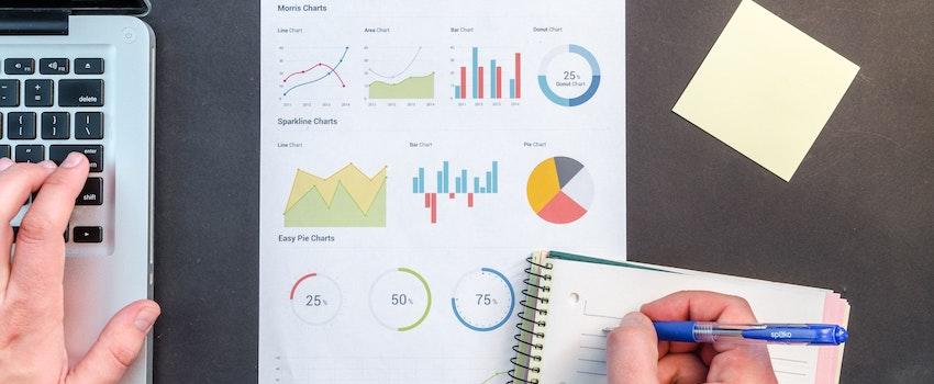5-razones-inbound-marketing-interius
