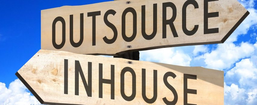 inhouse-outsource-publicidad-digital