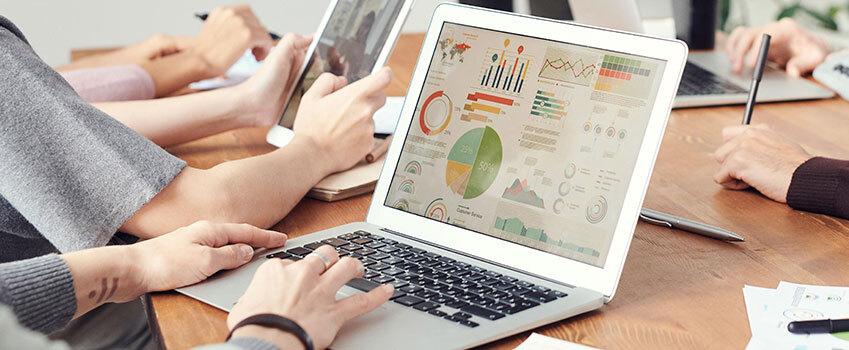 tendencias 2021 marketing publicitario