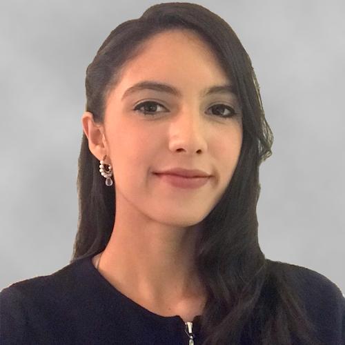 Marcela Montemayor