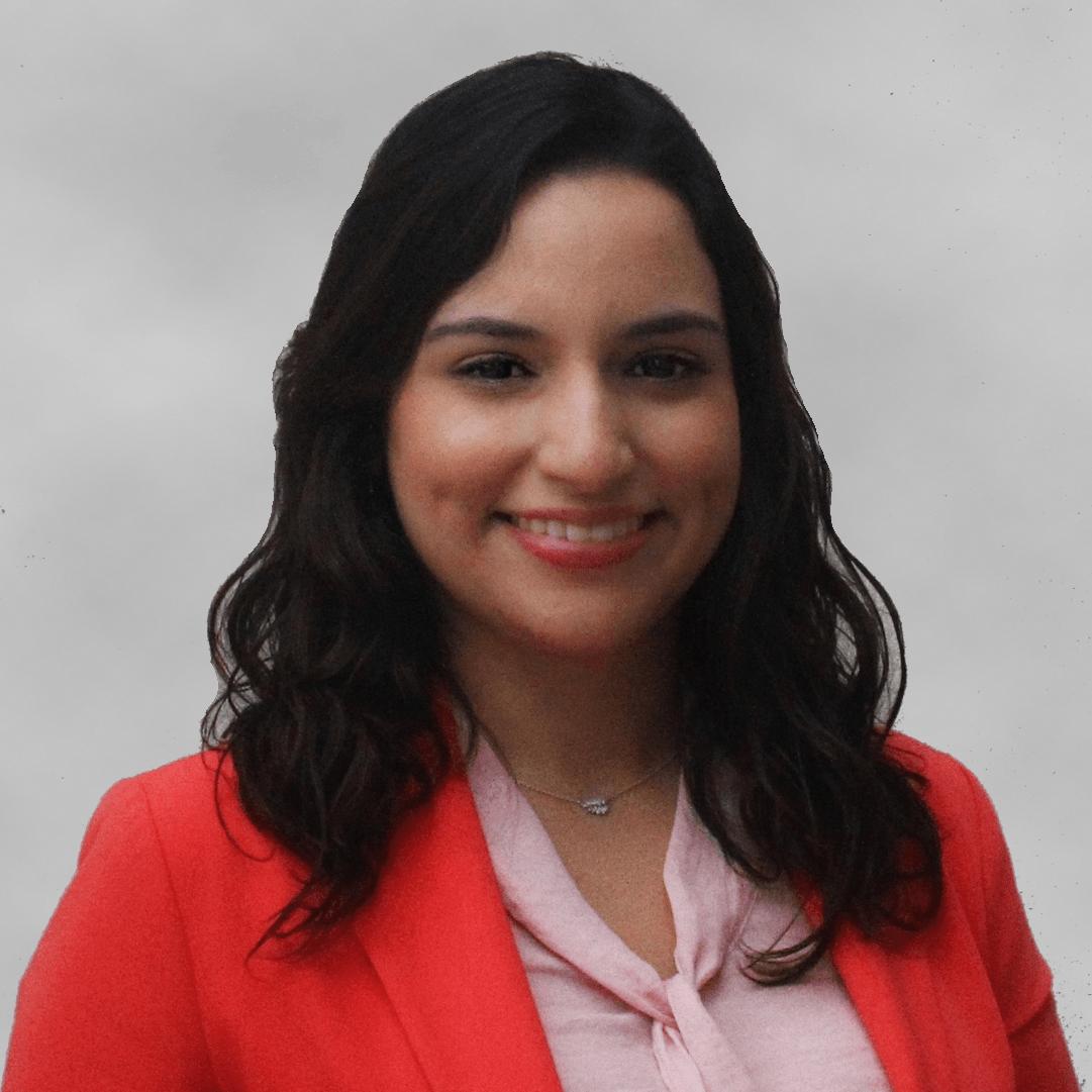 Melissa López
