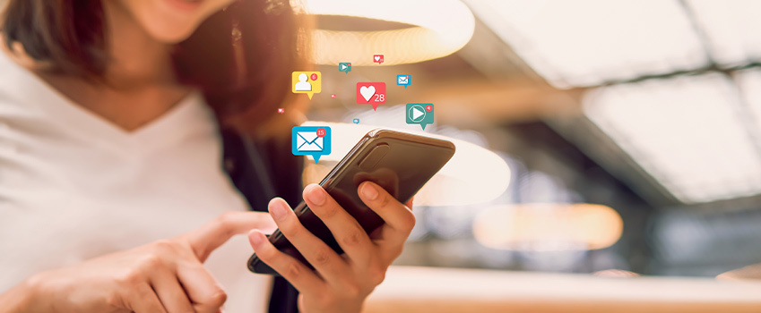 marketing-digital-redes-sociales