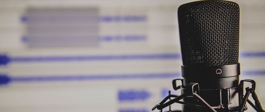Podcasting-en-estrategia-marketing-digital