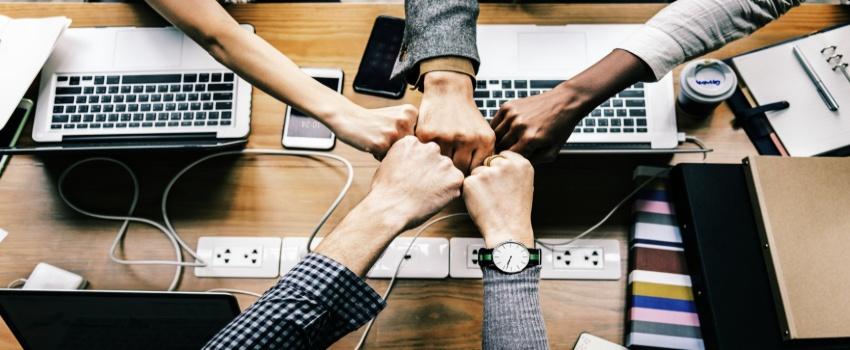 Claves para elegir a la agencia de marketing digital (Interius)