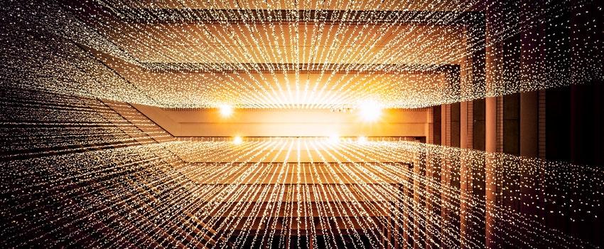 Futuro de la transformación digital (Interius)
