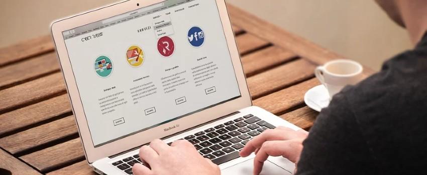 factores para un buen rendimiento Web
