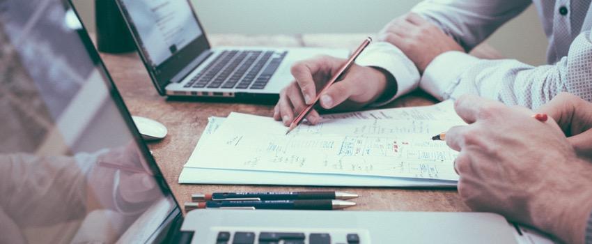 4 empresas que lograron una transformación digital exitosa (Interius)