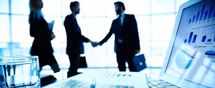 business-handshake-shutterstock_1500px