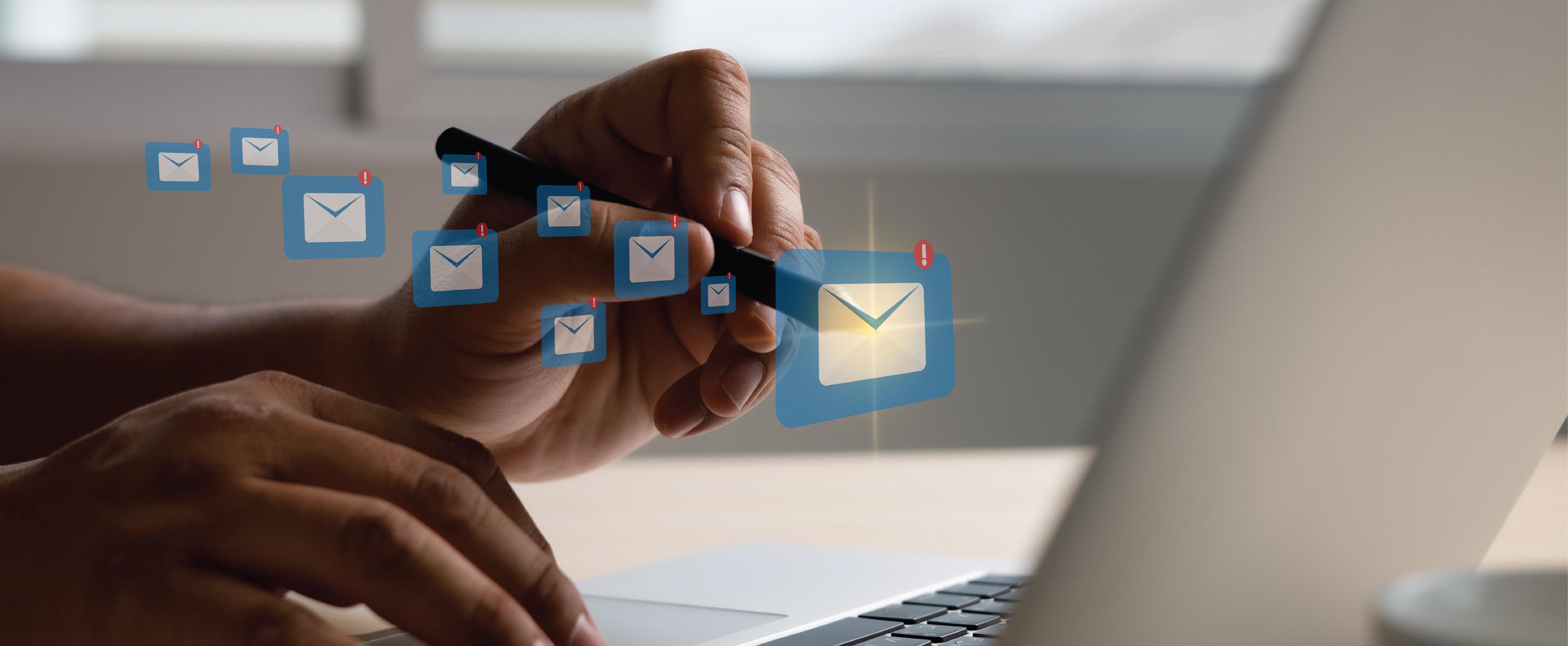 email-marketing-estrategia-digital-interius-blog