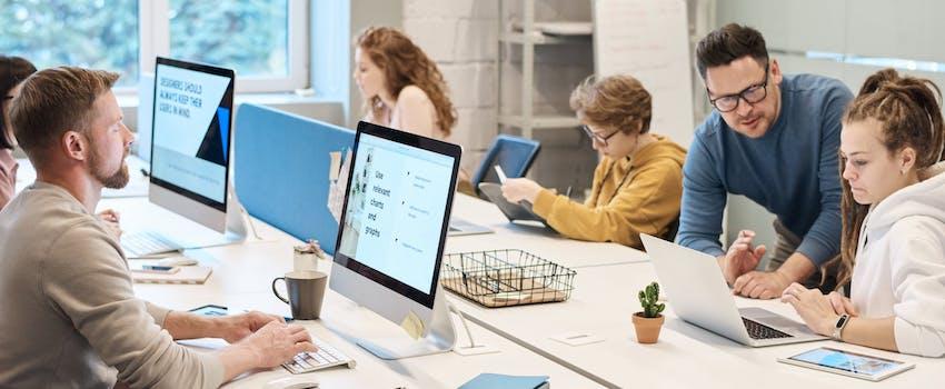 habilidades-director-marketing-digital-interius