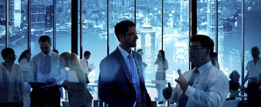 7-claves-para-hacer-networking-y-conseguir-contactos-para-triunfar