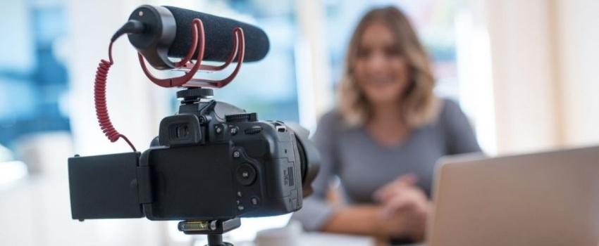 Video marketing-447079-edited