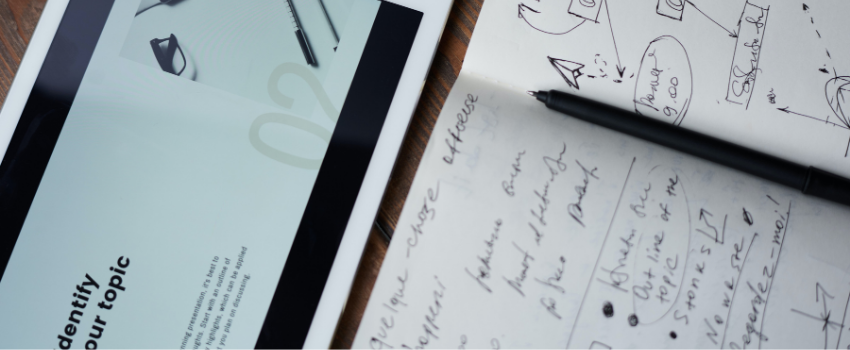 tips-para-conectar-mejor-con-tu-audiencia-en-marketing-de-contenidos